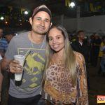 6ª Cavalgada dos Amigos em Pau Brasil foi espetacular 303