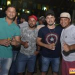 6ª Cavalgada dos Amigos em Pau Brasil foi espetacular 282