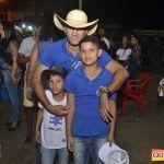 6ª Cavalgada dos Amigos em Pau Brasil foi espetacular 519