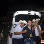 6ª Cavalgada dos Amigos em Pau Brasil foi espetacular 561