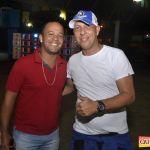6ª Cavalgada dos Amigos em Pau Brasil foi espetacular 554