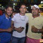6ª Cavalgada dos Amigos em Pau Brasil foi espetacular 129