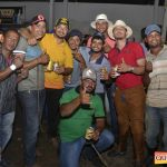 6ª Cavalgada dos Amigos em Pau Brasil foi espetacular 577