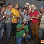 6ª Cavalgada dos Amigos em Pau Brasil foi espetacular 469