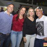 6ª Cavalgada dos Amigos em Pau Brasil foi espetacular 34
