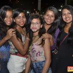 6ª Cavalgada dos Amigos em Pau Brasil foi espetacular 535