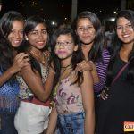 6ª Cavalgada dos Amigos em Pau Brasil foi espetacular 146