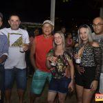 6ª Cavalgada dos Amigos em Pau Brasil foi espetacular 360