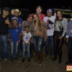 6ª Cavalgada dos Amigos em Pau Brasil foi espetacular 76