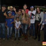 6ª Cavalgada dos Amigos em Pau Brasil foi espetacular 560