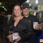 6ª Cavalgada dos Amigos em Pau Brasil foi espetacular 87
