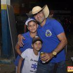 6ª Cavalgada dos Amigos em Pau Brasil foi espetacular 119