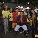 6ª Cavalgada dos Amigos em Pau Brasil foi espetacular 325