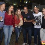 6ª Cavalgada dos Amigos em Pau Brasil foi espetacular 9