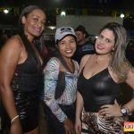 6ª Cavalgada dos Amigos em Pau Brasil foi espetacular 320