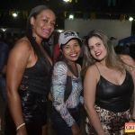 6ª Cavalgada dos Amigos em Pau Brasil foi espetacular 338