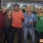 6ª Cavalgada dos Amigos em Pau Brasil foi espetacular 65