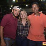 6ª Cavalgada dos Amigos em Pau Brasil foi espetacular 559