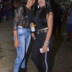 6ª Cavalgada dos Amigos em Pau Brasil foi espetacular 144