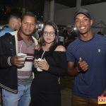 6ª Cavalgada dos Amigos em Pau Brasil foi espetacular 264