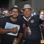 6ª Cavalgada dos Amigos em Pau Brasil foi espetacular 334