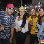 6ª Cavalgada dos Amigos em Pau Brasil foi espetacular 172
