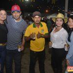 6ª Cavalgada dos Amigos em Pau Brasil foi espetacular 530
