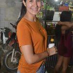 6ª Cavalgada dos Amigos em Pau Brasil foi espetacular 163