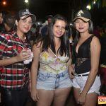 6ª Cavalgada dos Amigos em Pau Brasil foi espetacular 92