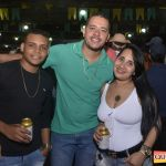 6ª Cavalgada dos Amigos em Pau Brasil foi espetacular 573