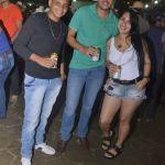 6ª Cavalgada dos Amigos em Pau Brasil foi espetacular 139