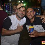 6ª Cavalgada dos Amigos em Pau Brasil foi espetacular 513