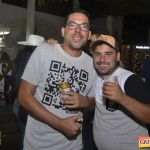 6ª Cavalgada dos Amigos em Pau Brasil foi espetacular 204