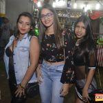 6ª Cavalgada dos Amigos em Pau Brasil foi espetacular 61