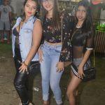 6ª Cavalgada dos Amigos em Pau Brasil foi espetacular 280