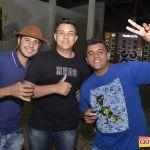 6ª Cavalgada dos Amigos em Pau Brasil foi espetacular 32