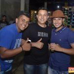6ª Cavalgada dos Amigos em Pau Brasil foi espetacular 547