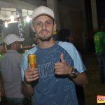 6ª Cavalgada dos Amigos em Pau Brasil foi espetacular 351