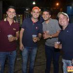 6ª Cavalgada dos Amigos em Pau Brasil foi espetacular 394