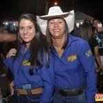 6ª Cavalgada dos Amigos em Pau Brasil foi espetacular 183