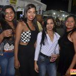 6ª Cavalgada dos Amigos em Pau Brasil foi espetacular 54
