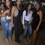 6ª Cavalgada dos Amigos em Pau Brasil foi espetacular 270