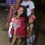 6ª Cavalgada dos Amigos em Pau Brasil foi espetacular 18