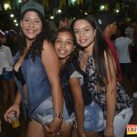6ª Cavalgada dos Amigos em Pau Brasil foi espetacular 467