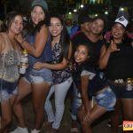 6ª Cavalgada dos Amigos em Pau Brasil foi espetacular 220