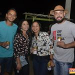 6ª Cavalgada dos Amigos em Pau Brasil foi espetacular 361