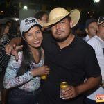 6ª Cavalgada dos Amigos em Pau Brasil foi espetacular 440