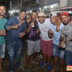 6ª Cavalgada dos Amigos em Pau Brasil foi espetacular 498