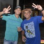 6ª Cavalgada dos Amigos em Pau Brasil foi espetacular 17