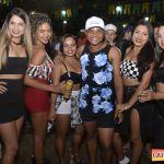 6ª Cavalgada dos Amigos em Pau Brasil foi espetacular 395